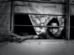 Life through the lense of a stateless
